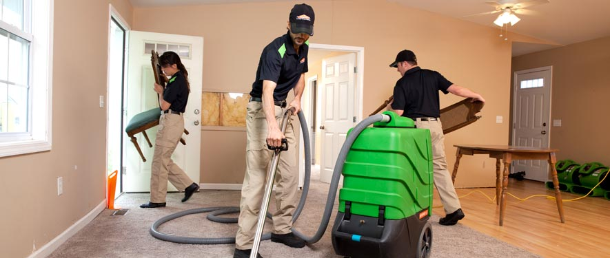 Boone, NC cleaning services
